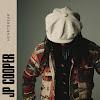 EP JP Cooper - HEARTBREAK