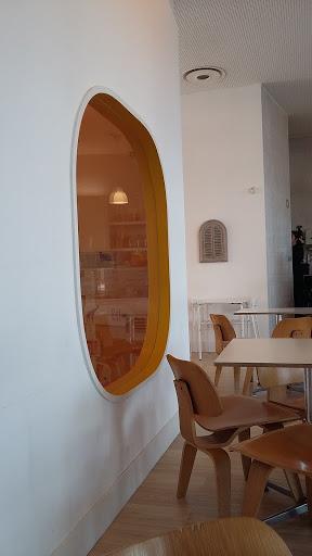 Foto Restaurante Petit Cabanon 9