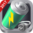Super Battery Doctor - Fast Charger APK