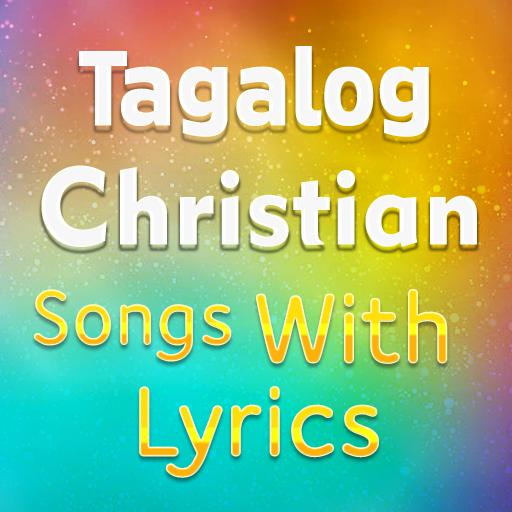 Free Convert & Download MP3