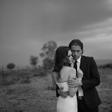 Wedding photographer Francisco Velázquez (piopics). Photo of 10.04.2015