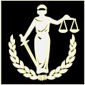 Temisapp icon