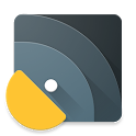 GPS Status & Toolbox icon