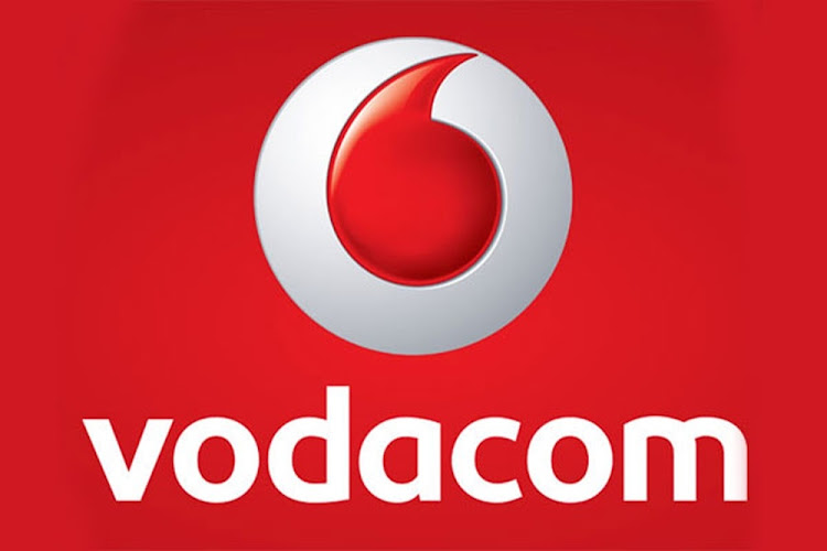Vodacom launches 5G internet service in Lesotho.