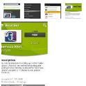 RedirectAndroidMarket4Install icon