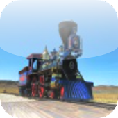 NC Railroad