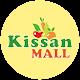 Kissan Mall Download on Windows