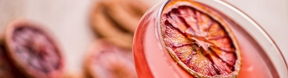 Happy Hour in Joburg | 15 Beer & Cocktail Specials - 2018