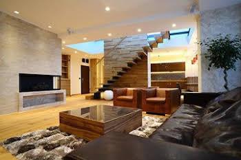 Appartement 4 pièces 114,5 m2