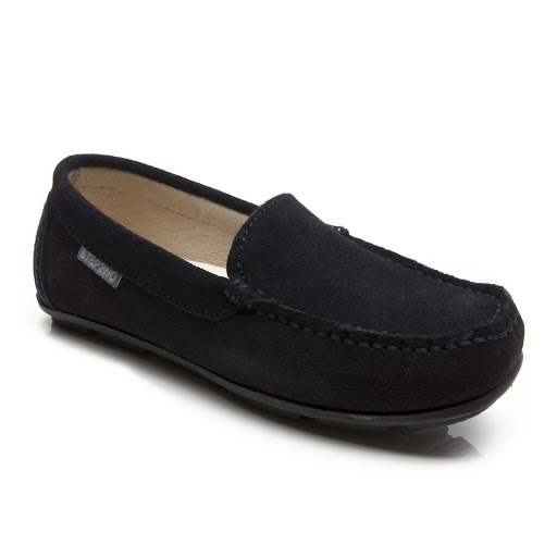 Primary image of Step2wo Charme - Slip On Loafer