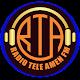 Download RADIO AMEN FM For PC Windows and Mac