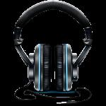 Headphone Connect 3.0.1