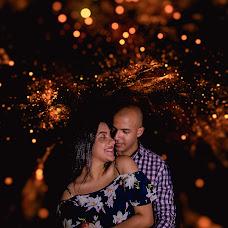 Wedding photographer Bergson Medeiros (bergsonmedeiros). Photo of 17.12.2017