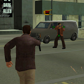 Cheats for GTA Liberty City