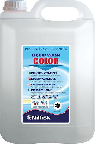 Liquid Wash 5 l
