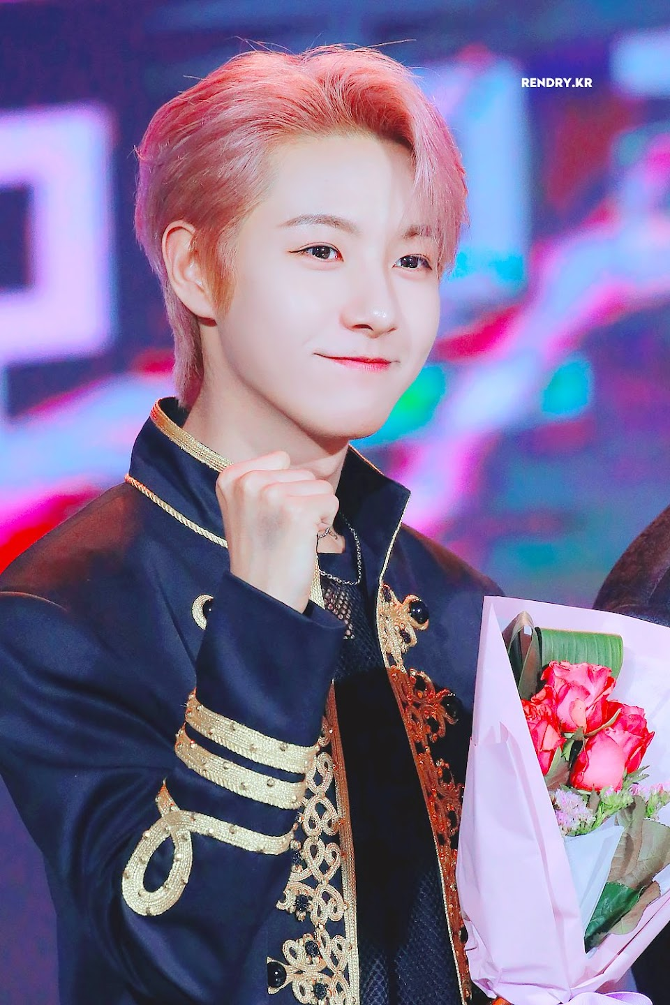 nct dream renjun 2