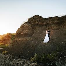 Wedding photographer Anton Bakaryuk (bakaruk). Photo of 17.02.2017