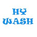 Hy Wash