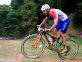Wielertransfers: B&B Hotels verwelkomt een mountainbiker en Trek-Segafredo een Spaans talent
