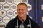 """Genk heeft nog niet kunnen winnen van Club Brugge dit seizoen: """"Dat steekt"""""""