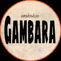 Wakokin Gambara icon