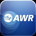 Adventist World Radio Schedule icon