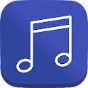 Music Spot - Free Music Player icon