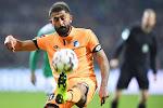 Officiel : Le Bayer Leverkusen s'offre un international allemand