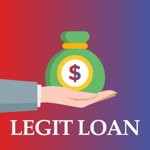 Legit Loan - Need Cash Fast? file APK Free for PC, smart TV Download