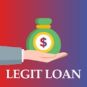 Private cash loans melbourne image 7