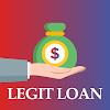 Legit Loan - Need Cash Fast? APK
