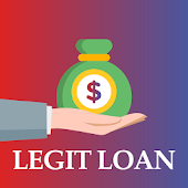 Legit Loan - Need Cash Fast?