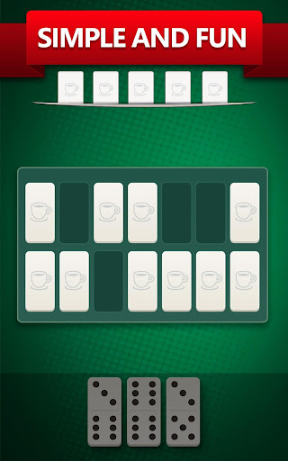 Dominoes - Classic Domino Board Game  screenshots 17