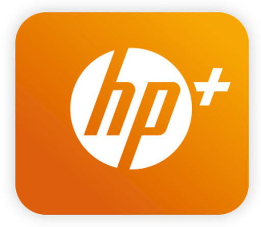 HP Launches New Cloud Printing System Called 'HP+'