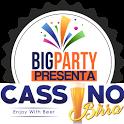 Cassino Birra icon