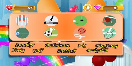 字匹配遊戲的孩子|玩教育App免費|玩APPs