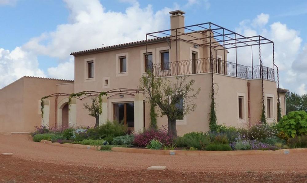 casa-pasiva-proyecto-tierra-mallorca