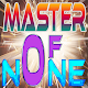Master Of None Download on Windows
