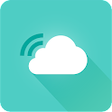 Weather Connect icon