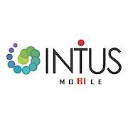 Intus Mobile