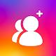 popular for Instagram Follower&Likes for Instagram for PC Windows 10/8/7