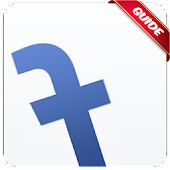 Guide Lite for Facebook 2017