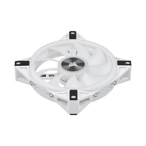 Corsair-QL120-120mm-PRO-RGB-LED-6.jpg