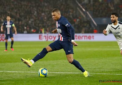 Vers une saison blanche en Ligue 1 ? La ligue a tranché