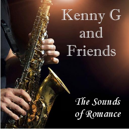 Kenny G & Friends