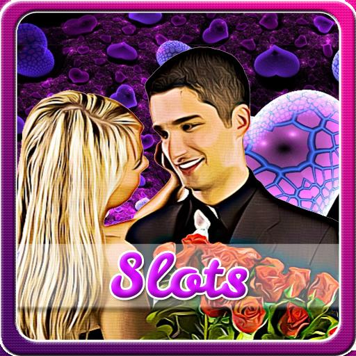 Kiss Slots 4 U (game)