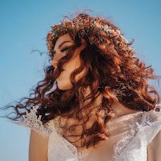Fotógrafo de casamento Ricardo Jayme (ricardojayme). Foto de 12.05.2017