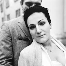 Wedding photographer Yulya Steganceva (Stegantseva). Photo of 26.05.2013