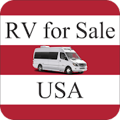 RV for Sale USA