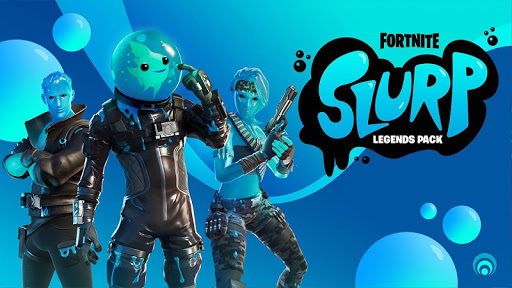 Wallpapers for Fortnite skins, fight pass season 9 27.0 de.gamequotes.net 2
